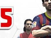 2014 Fifa montre, peu…