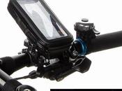 Offre privilège -50% supports vélo universel, iPhone, Samsung Galaxy,