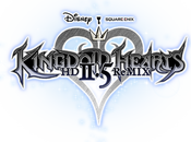 Kingdom Hearts Remix sortira décembre