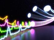 première couverture fibre optique Maroc Telecom
