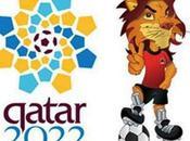 BLAGUE JOUR. Qatar 2022 l'incroyable histoire djelabah obligatoire