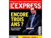 Hollande récolte qu'il sème colère mépris.