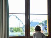 Nigloland famille, parc d'attraction pour petits grands