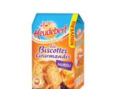 matins croustillent avec #Heudebert (concours)