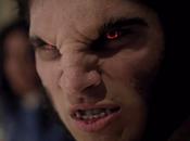 Teen Wolf bande-annonce saison dévoilée