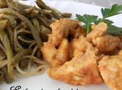 Colombo Poulet beurre Cacahuètes