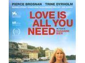 Love Need