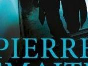 Cadres noirs, thriller Pierre Lemaitre