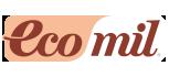 Partenariat Ecomil