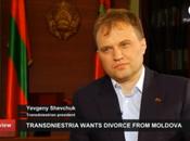 PRINTEMPS RUSSE. Transdniestrie veut (aussi) rejoindre Fédération Russie