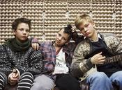 "best!"" Lukas Moodysson"