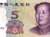 peut-on acheter Shanghai avec