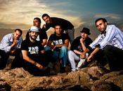 Zazz Band retour...