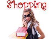 Histoire gratuite: Shopping (1ère partie)