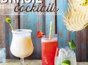[Livre Cuisine] Brasil Cocktails