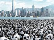 1600 Panda World Paulo Grangeon