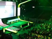 2014 Microsoft ouvert pose date pour sortie Xbox Suisse