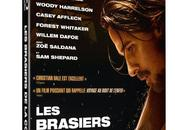Critique Bluray: Brasiers Colère