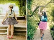 Best blogs trois filles solaires