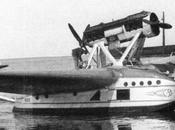[Mode Transport] l'Hydravion Savoia-Marchetti S.55