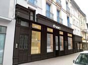 FNAC Puy-en-Velay ouvre juin 2014