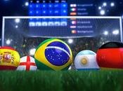 Comment ajouter calendrier Coupe Monde Football Google Agenda