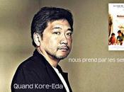 Nobody Knows Hirokazu Kore-Eda