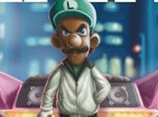Mario Kart mèmes