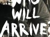 Walking Dead (Saison