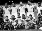 Mondial Brésil 1950 l'obsession l'échec, Bernardo Buarque Holanda