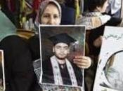 Palestine: 50eme jour pour grévistes faim toujours silence assourdissant