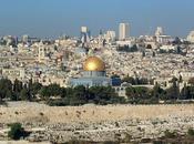 JERUSALEM (Israël)