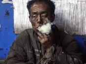 Interdiction totale publicité tabac