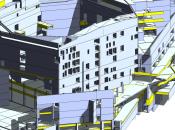 Bouygues Construction fait rĂŠvolution numĂŠrique