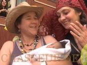 Maternité lilas: Happy pour récolter millions d'euros!! (vidéo)