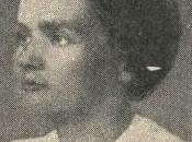 Marie Curie, femme savante mais avant tout