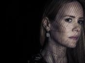 American Horror Story Premier aperçu personnage Sarah Paulson dans saison