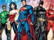plan Comics révélé?