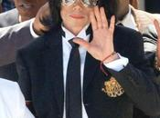 Remember: Michael Jackson INNOCENT, juin 2005