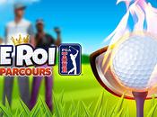 Sports Tour King Course disponible plateformes mobiles