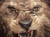 "Cent ""Animal Ambition"""