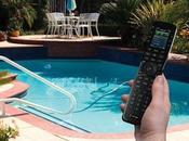 Profiter pleinement votre piscine avec