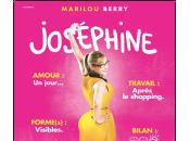 Josephine 4/10