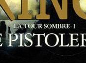 tour sombre (1/8) pistolero Stephen King