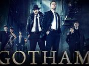 """raisons d'être impatient découvrir """"Gotham"""""""