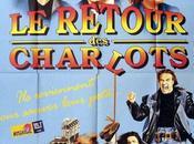 Retour Charlots