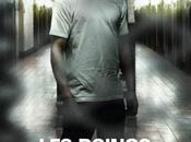 cinéma «Les poings contre murs»