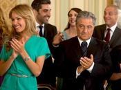2014, l'année cinéma français