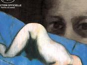 Critique: Chambre Bleue