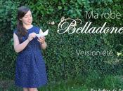 belladone estivale